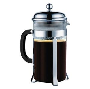 sterlingpro-french-coffee-press-8-cup-coffee-maker