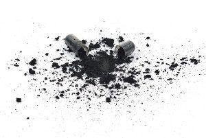 charcoal-capsule