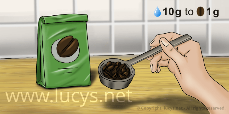 frenchcoffee_step_1_800px_copyrighted