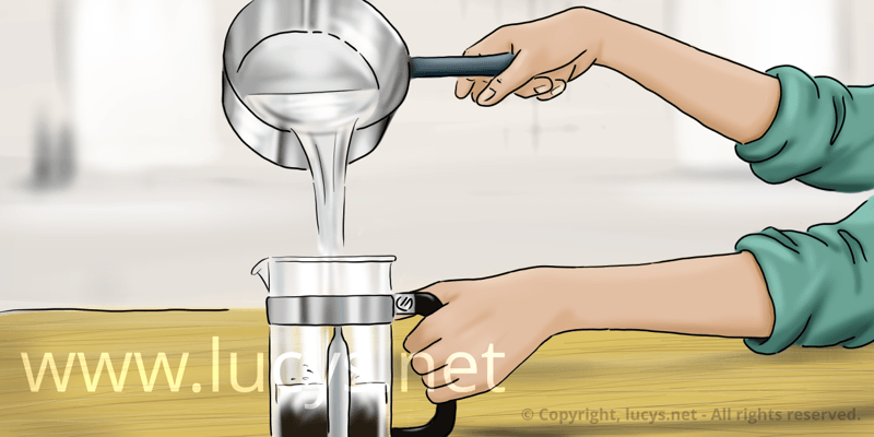frenchcoffee_step_4_800px_copyrighted