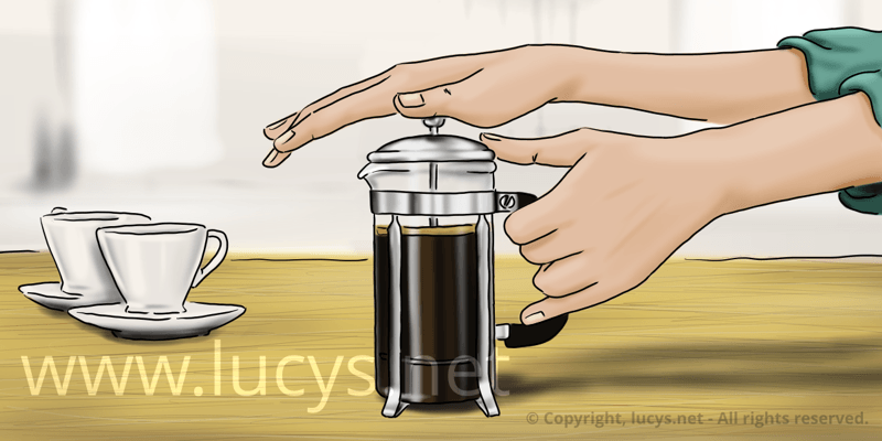 frenchcoffee_step_7_800px_copyrighted