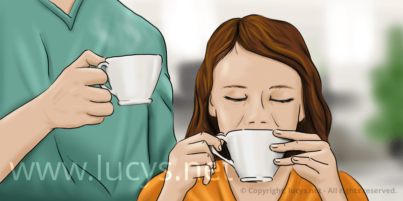 frenchcoffee_step_8_800px_copyrighted