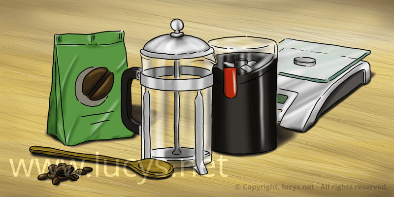 how_to_use_a_french_press_800px_copyrighted