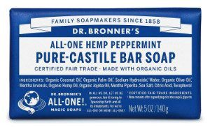 dr-bronners-all-one-hemp-peppermint-soap