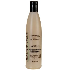 healthy-hair-plus-anti-b-antibacterial-shampoo