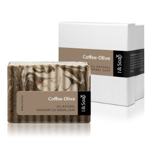 i-soap-coffee-olive-soap