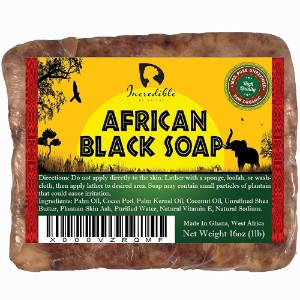 incredible-by-nature-african-black-soap