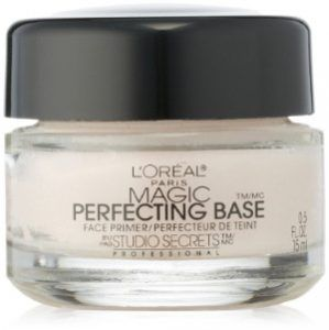 Loreal Paris Magic Perfecting Base
