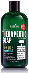 oleavine-antifungal-soap