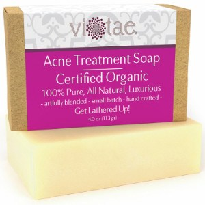 vi-tae-organic-acne-treatment-soap