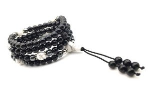 Tam_Lyn_Concepts_Tibetan_Mala_Necklace