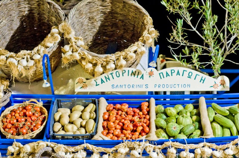 mediterranean-fruits-and-vegetables
