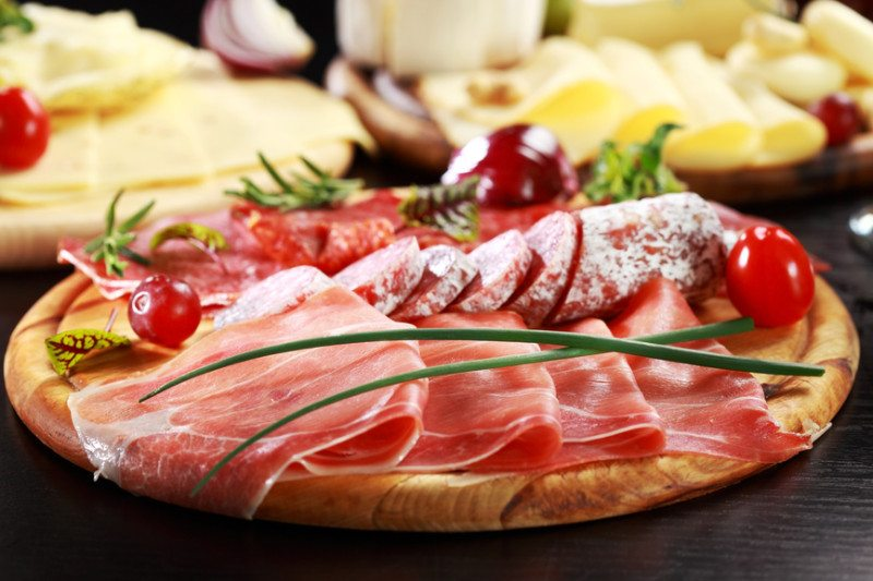 salami-and-cheese-platter-with-herbs